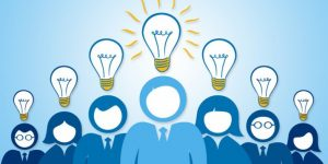 Startups de sucesso