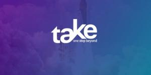 Take Chatbot