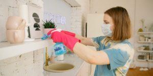 abrir empresa de limpeza