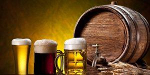 vender cerveja artesanal