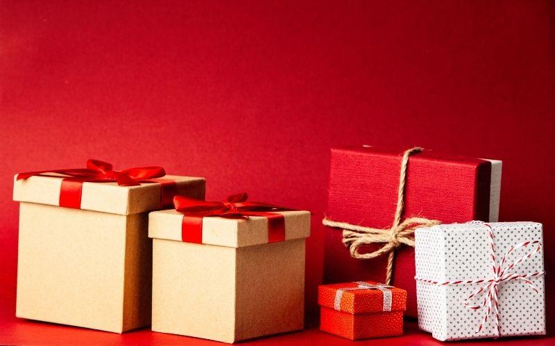 como-abrir-loja-de-presentes