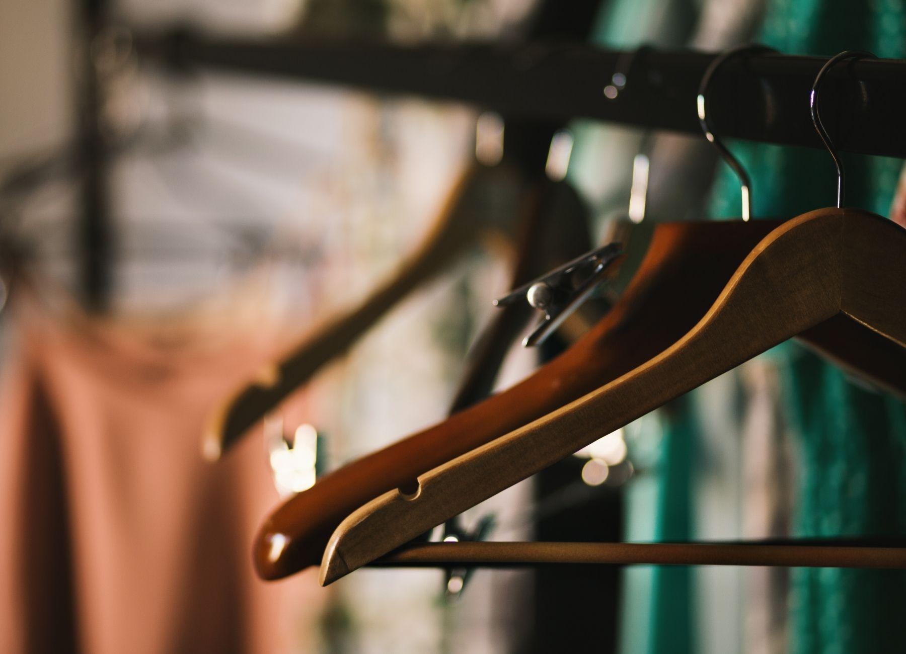 marcas de roupas revender