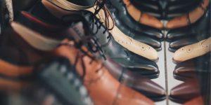 melhores-fornecedores-de-sapatos
