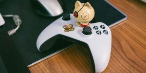 revender-games-e-acessorios