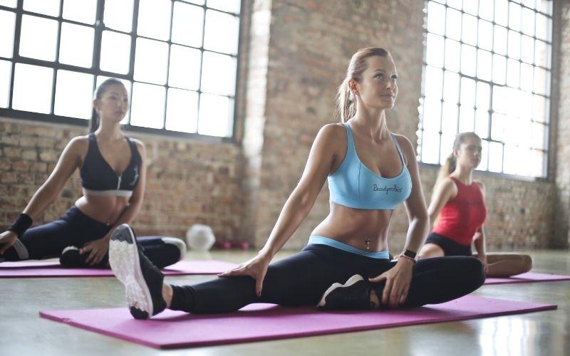 revender-moda-fitness