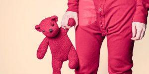 revender-roupa-infantil