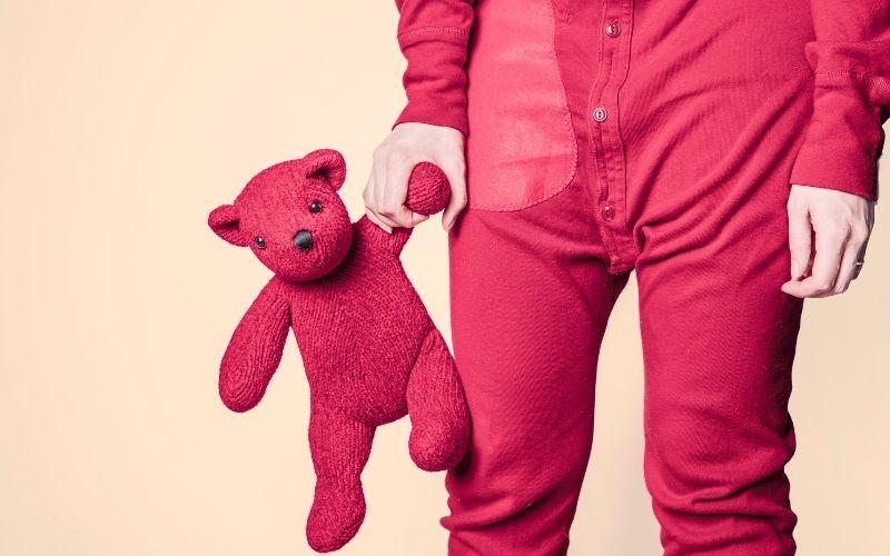 como revender roupa infantil
