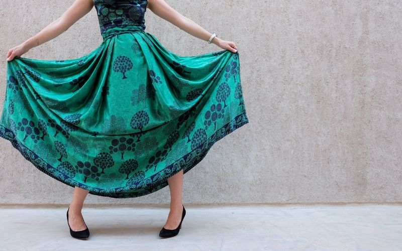 revender-vestidos