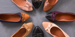 revender sapatilhas