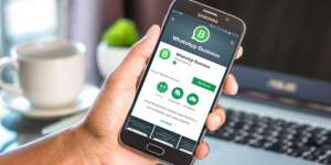 whatsapp business botao compra
