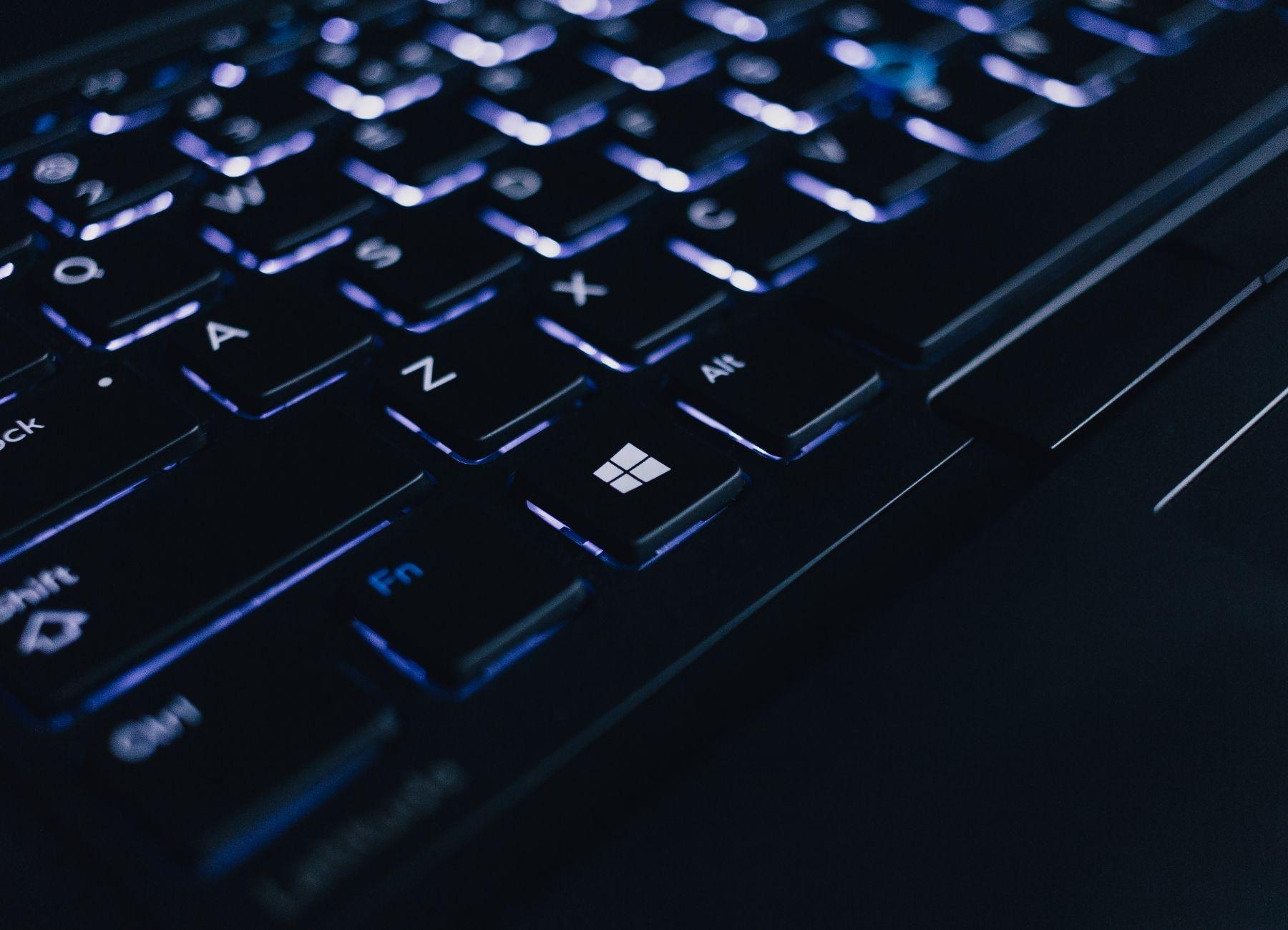 assistencia técnica de informática