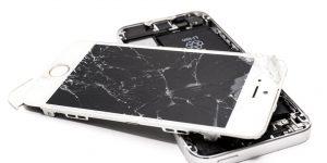 abrir assistência técnica celular