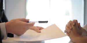 vender empréstimo consignado