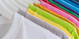 fornecedores de camisetas lisas