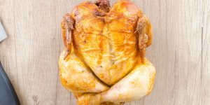 fornecedores de embalagens para frango