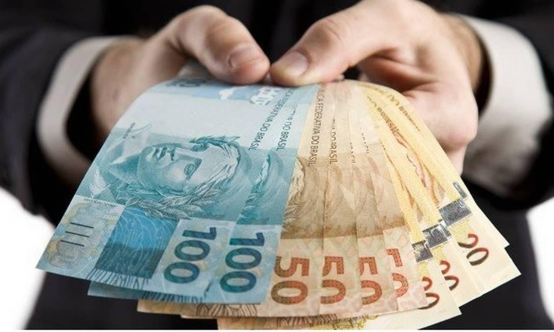 franquias até 10 mil reais