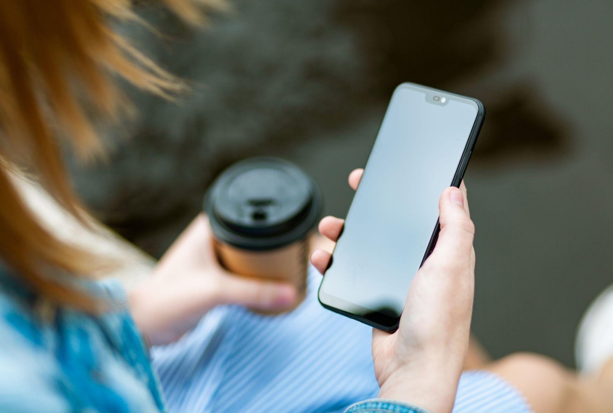 vender recarga de celular