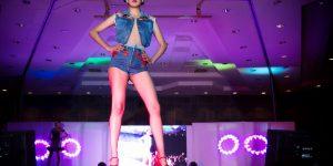 revender moda feminina