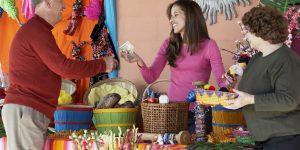 como vender artesanato
