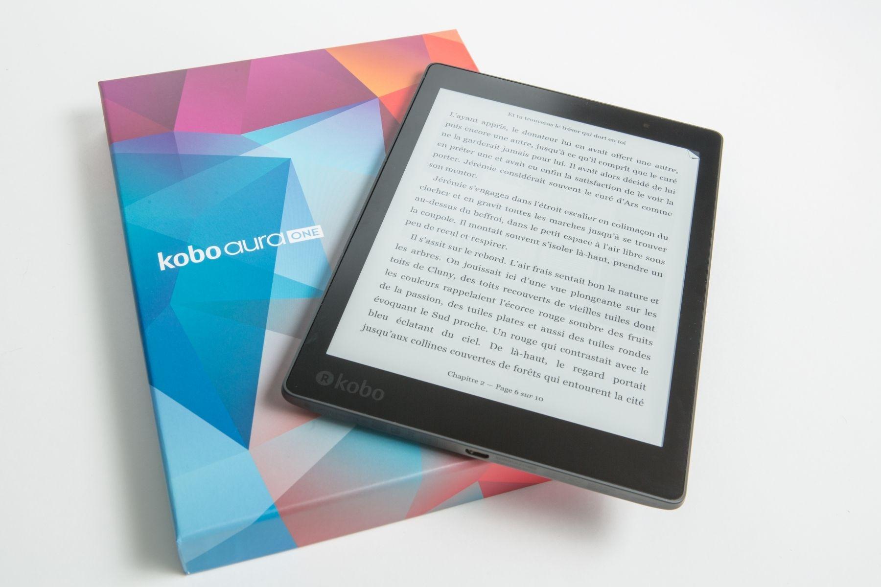 vender ebooks