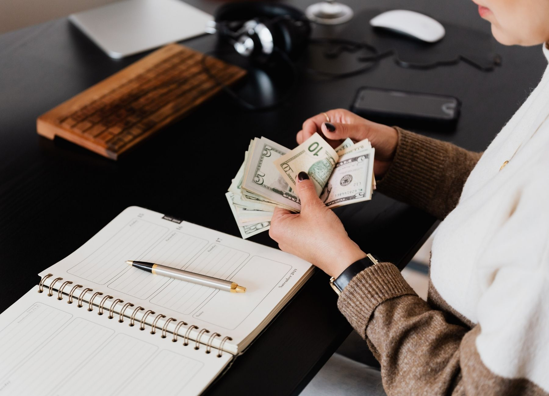 empréstimo-para-mei-revendedor