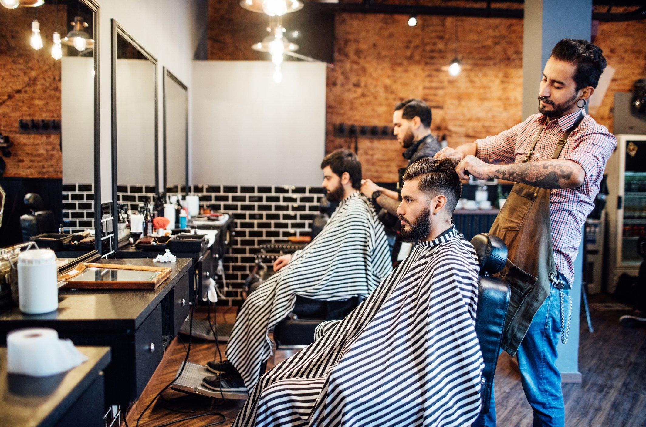 marketing-para-barbearia
