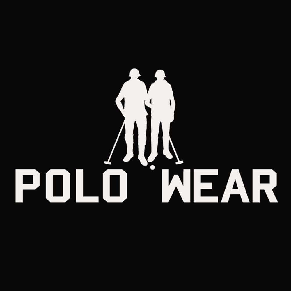 revender polo wear