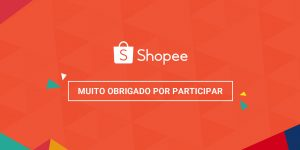 vender na shopee