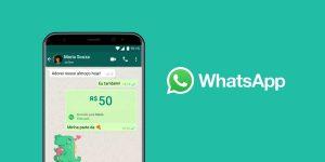 WhatsApp-pagamentos