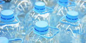 abrir distribuidora de água