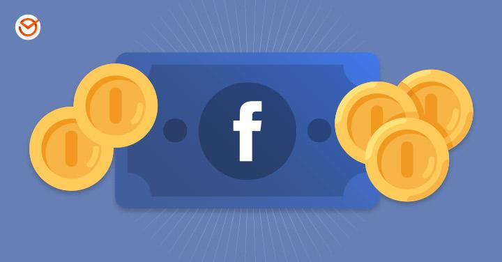 como ganahr dinheiro facebook grupos
