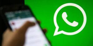 vender pelo whatsapp 2021