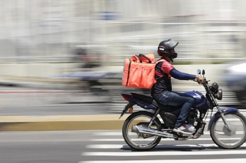 aumentar vendas no delivery