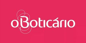 ecoalcool boticário