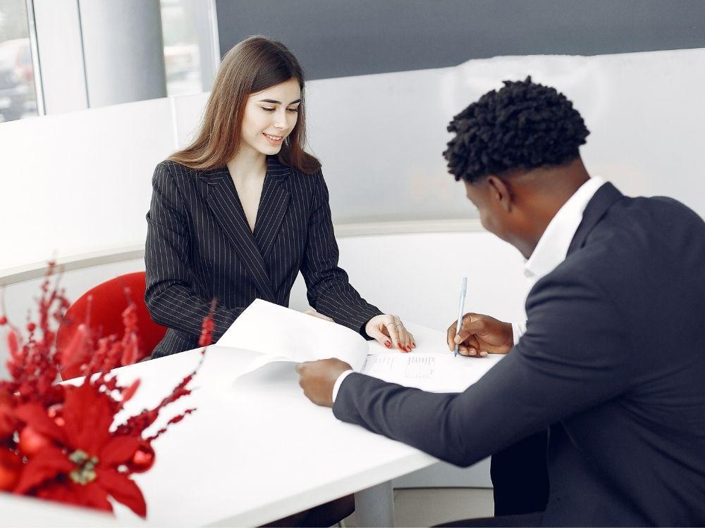 formalização de empresas