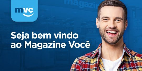 magazine voce taxas