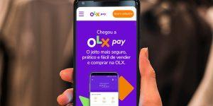 olx pay