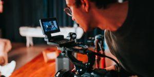 vídeos mercado livre