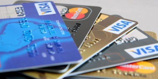 cartao-de-credito-para-microempreendedor