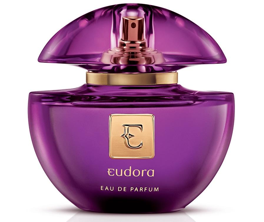 eudora perfumes femininos mais vendidos