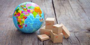 importar produtos dos estados unidos