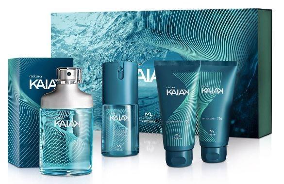 presente kaiak natura mais vendidos no Dia dos namorados
