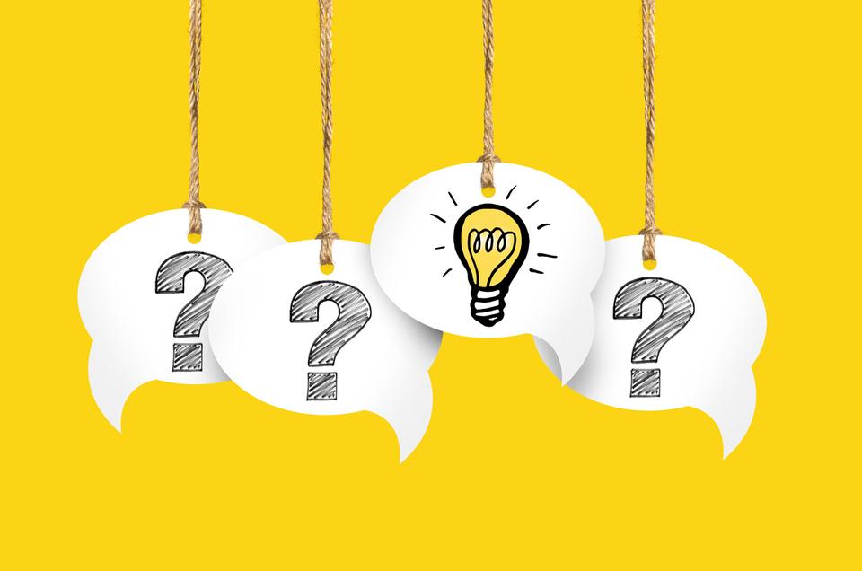 responder perguntas mercado livre