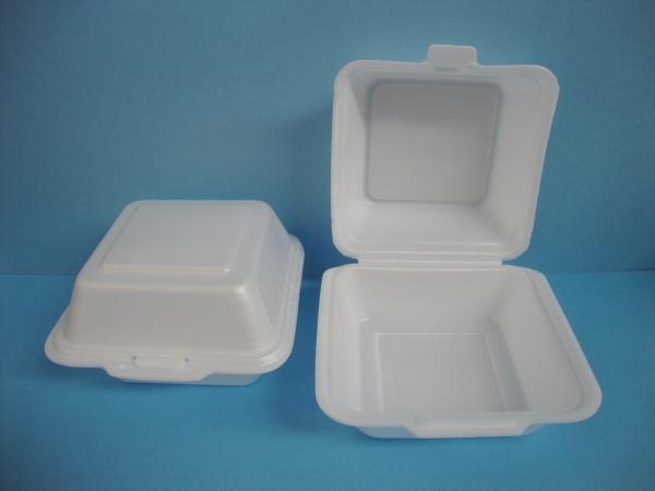 embalagens de isopor para bolo caseiro
