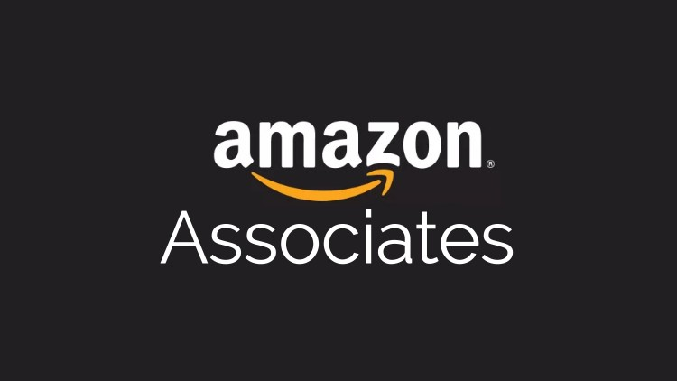 Programa de afiliados da Amazon