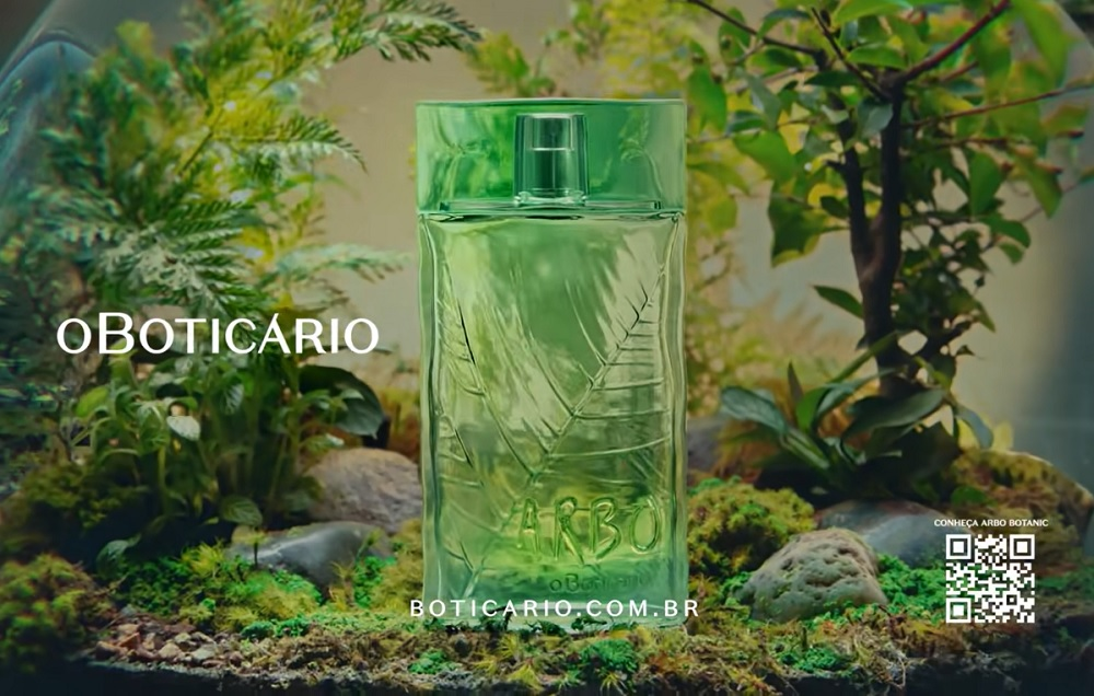 arbo botanic