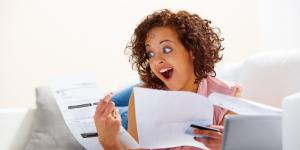 Como pagar boleto no cartão de crédito