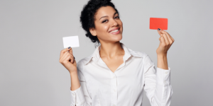 como renegociar anuidade do cartão