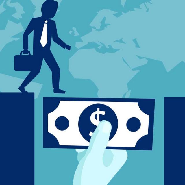 Opções de Empréstimo para Autônomos