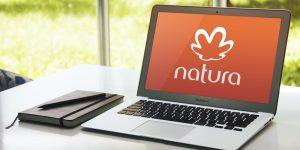 natura live shopping